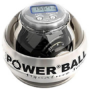 Powerball Hand Held Gyroscope - Signature Series