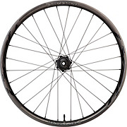 Race Face Next R Rear MTB Wheel 2018