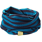 FINDRA Womens Betty Merino Bold Neck Warmer