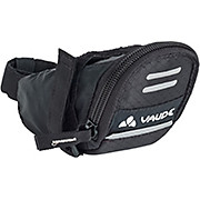 Vaude Race Light Saddle Bag SS18