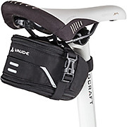 Vaude Tool Stick Saddle Bag SS18