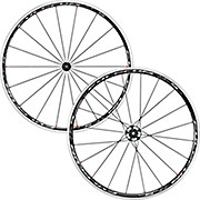 Fulcrum Racing 5 LG 700c DB 6-Bolt Road Wheelset 2016