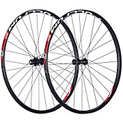 Fulcrum Red Power 29 Centre Lock MTB Wheelset 2016