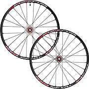 Fulcrum Red Metal 29 XRP 6-Bolt MTB Wheelset 2016