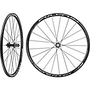 Fulcrum Racing Sport 700c DB 6-Bolt Wheelset 2016