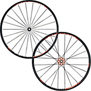 Fulcrum Racing Light XLR Road Wheelset - CULT 2016
