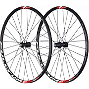 Fulcrum Red Power 27.5 CL Boost MTB Wheelset