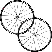 Fulcrum Racing Sport DB Clincher CL Wheelset 2016