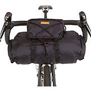 Restrap Bar Bag Holster & Food Pouch & Dry Bag