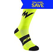 Morvelo Series Emblem Socks SS18