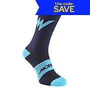 Morvelo Series Emblem Socks SS16 SS18