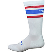 Defeet D-Evo Crew Socks