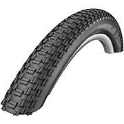 Schwalbe Table Top Performance Addix MTB Tyre 2018