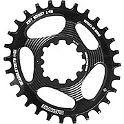 Blackspire SnaggletoothDM Sram Oval Chainring BOOST