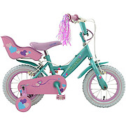 Dawes Princess 12 Kids Bike 2018