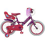 Dawes Princess 16 Kids Bike 2018
