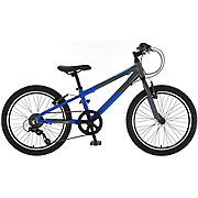 Dawes Lightning 20 Kids Bike 2018