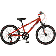 Dawes Bullet HT 20 Kids Bike 2018