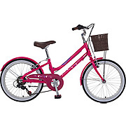 Dawes Lil Duchess 20 Kids Bike 2018