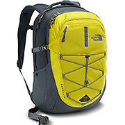The North Face Borealis Backpack 2016