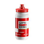 Elite Fly Lotto Soudal 2017 2017