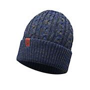 Buff Braidy Moss Hat AW17