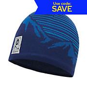 Buff Laki Blue Hat AW17