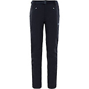 The North Face Womens Exploration Insulated Trousers AW17