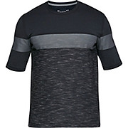 Under Armour Sportstyle Football Tee SS18