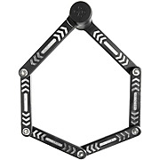 Kryptonite Keeper 685 Folding Lock 2018
