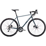 Genesis Croix de Fer 20 Adventure Road Bike 2018