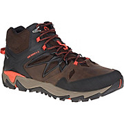 Merrell All Out Blaze 2 MID GTX SS18