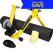 CycleOps Basic Mag Kit