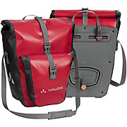 Vaude Aqua Back Plus Waterproof Pannier Bags SS18