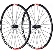 Fulcrum Red Power 27.5 Centre Lock MTB Wheelset 2016