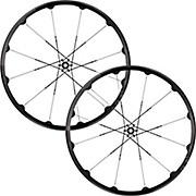 Crank Brothers Cobalt 3  MTB Wheelset