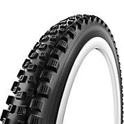 Vittoria Martello G+ Rtnt DH Tyre 2018