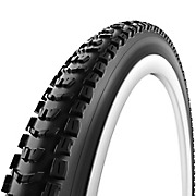 Vittoria Morsa G+ Rtnt DH Tyre 2018