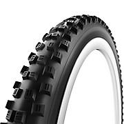 Vittoria Mota G+ Rtnt DH Tyre 2018