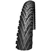 Impac CrossPac Cyclocross Tyre - Black 2018