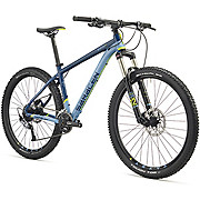 Saracen Mantra Pro Mountain Bike 2018