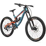 Saracen Myst Pro Suspension Bike 2018