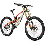 Saracen Myst Team Suspension Bike 2018