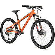Saracen Mantra HT 2.4 Kids Bike 2018