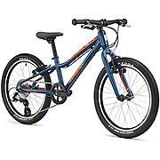 Saracen Mantra HT Rigid 2.0 Kids Bike 2018
