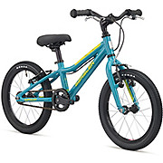 Saracen Mantra HT Rigid 1.6 Boys Bike 2018