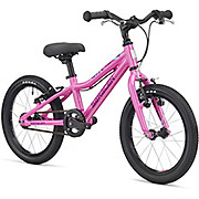 Saracen Mantra HT Rigid 1.6 Girls Bike 2018