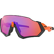 Oakley Flight Jacket Prizm Trail