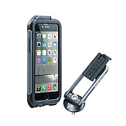 Topeak Ridecase Weatherproof iPhone 6-6S 2018