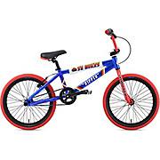SE Bikes Ripper 2019